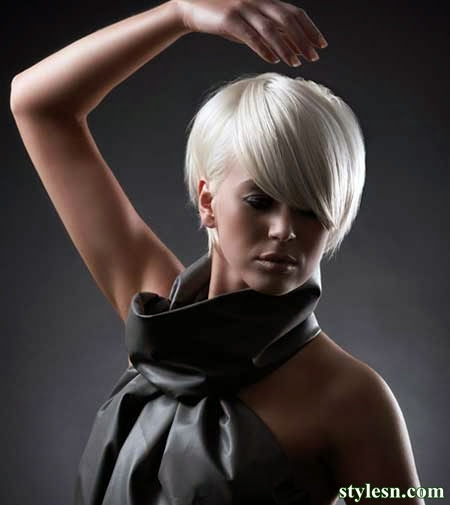 img515dcb347934237dcf5a0b7c55751500 short hairstyles of Summer 2014