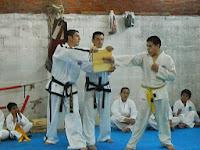 Examen Dic 2012 -224.jpg