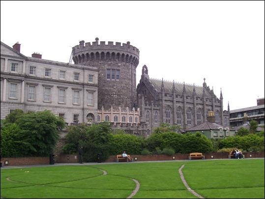 dublin_dublinski_zamek