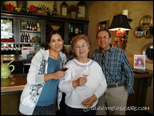 wine_tasting_Europa_Village_Mama_Winemaker