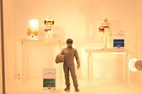 WF2011SUMMER-38_グッドスマイルカンパニー_小林可夢偉1.jpg