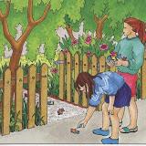 puzzle2 002.jpg