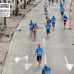 Allianz15k2014pto1-099.jpg
