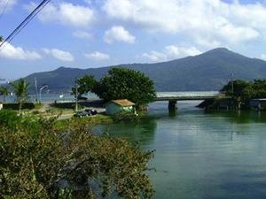 florianopolis lagoa da conceicao