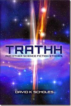 Trathh