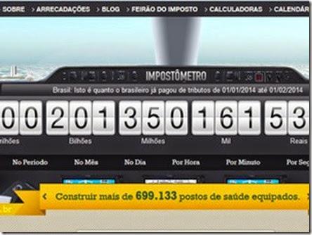 impostrometro200bi
