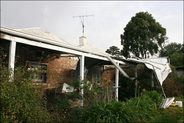 other verandah