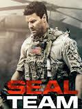 Biệt Đội Seal :Phần 1
