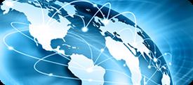 VP Foreign Trade - Asesores en Comercio Exterior-8-79