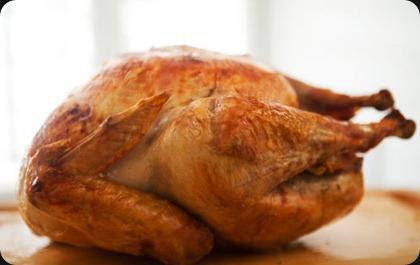moms-roast-turkey-520-a