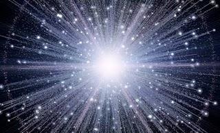 big-bang-proses-terjadinya-alam-semesta