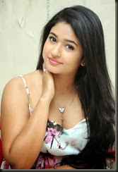Poonam-Bajwa-latest-photos