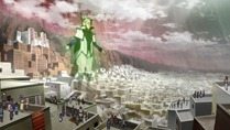 [sage]_Mobile_Suit_Gundam_AGE_-_44_[720p][10bit][3CC427EA].mkv_snapshot_04.25_[2012.08.20_16.31.17]