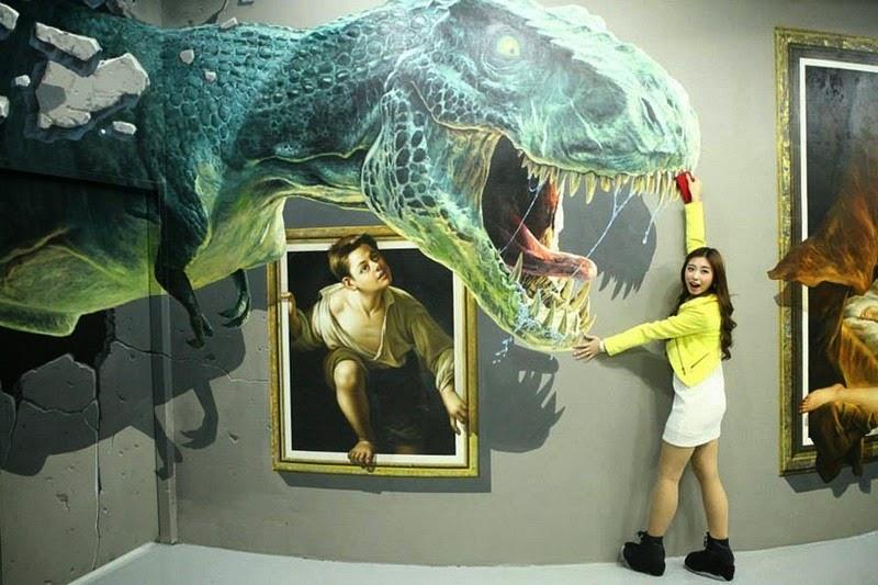 art-in-island-4