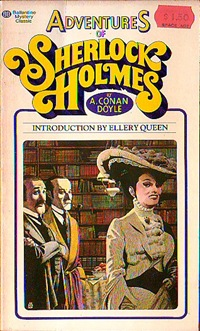 conan_doyle_adventures1975