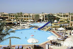 Фото 5 Sunrise Island View Resort ex. Maxim Plaza White Knight Resort