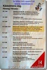 DSC04338 (1) Kåldolmens dag Historiska museet bättrad. Med amorism