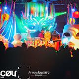 2015-02-21-post-carnaval-moscou-119.jpg