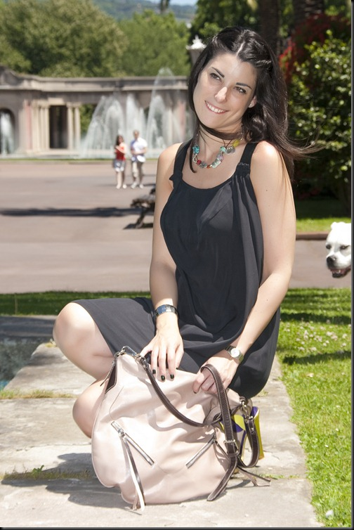 03 vestido negro 03