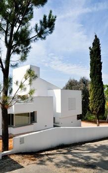 fachada-Casa-da-Atalaia-S3-arquitectos