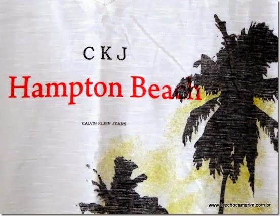 ckj camarim-002
