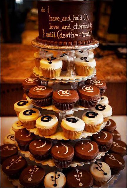 Galerie de jolie cupcake - Jolie cupcake ...