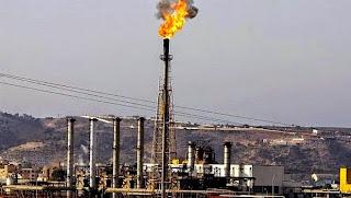 La tendance baissière des prix du pétrole est conjoncturelle