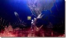 Death Parade - 05 -44