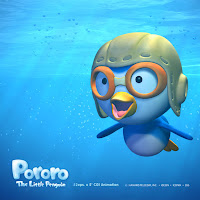 Pororo_d7.jpg