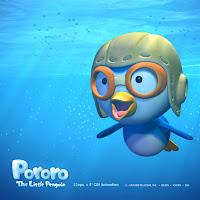 Pororo_d7.jpg