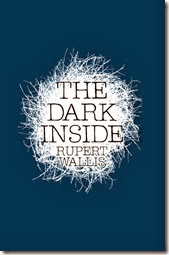 the-dark-inside-by-rupert-wallis-hardback-cover