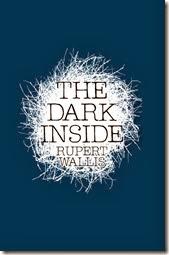 the-dark-inside-by-rupert-wallis-hardback-cover