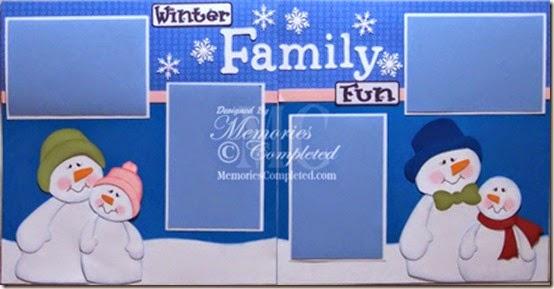 winterfamilyfunforss-450