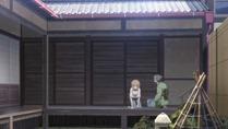 [HorribleSubs] Hanasaku Iroha - 26 [720p].mkv_snapshot_17.28_[2011.09.25_19.07.19]