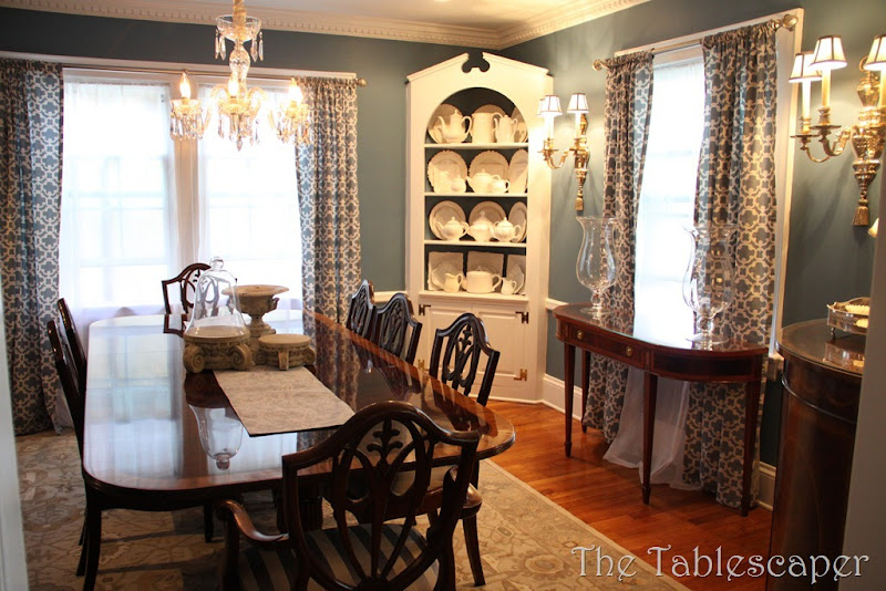 Dining Room Reveal 029