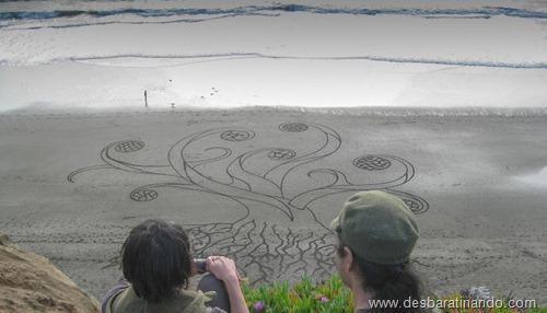 desenhando na areia desbaratinando  (29)
