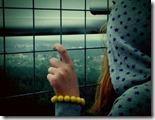 non-stare-a-guardare-scavalca-i-tuoi-limiti_zoom