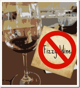 fizzy_wine