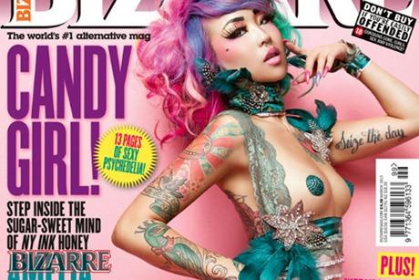 bizarre_magazine_44329_5