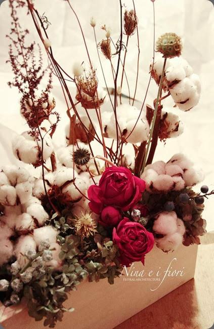 cotton 1380549_411004659001432_1688435140_n nina e i fiori