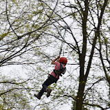 Wildpark-PF_2012-04-29_1048.JPG