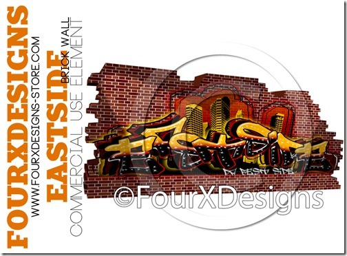 brickwallEASTSIDE1
