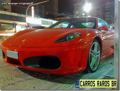 Ferrari F430 (4)