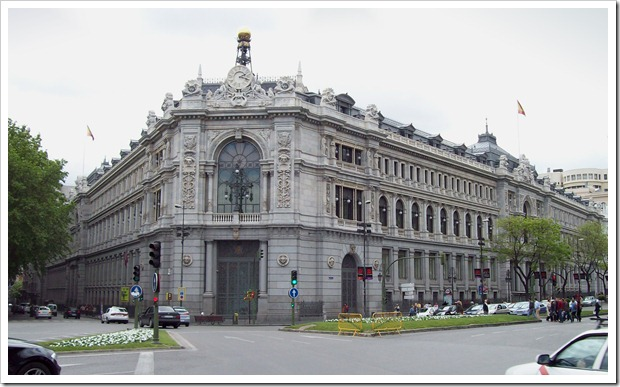 Madrid_banco-de-espana