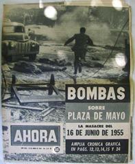 Bombardeo_Fusiladora