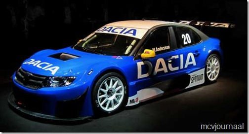 DACIA STCC 02