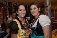 20131019_allgemein_oktobervereinsfest_192855_ros.jpg
