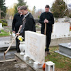 2015.04.08. Farkas László temetése