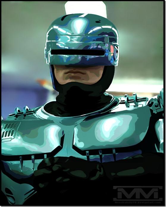 Robocop (32)