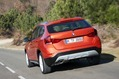 2013-BMW-X1-11